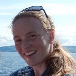 Ingrid Holøyen Skjærbakken